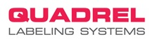 Quadrel Labeling Systems Logo